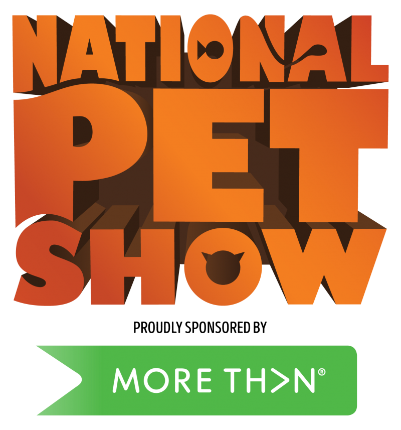 National Pet Show 2017