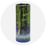 Woodlands Scatter Tube